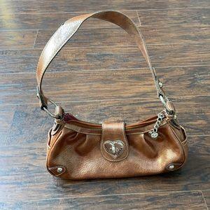GENNA purse